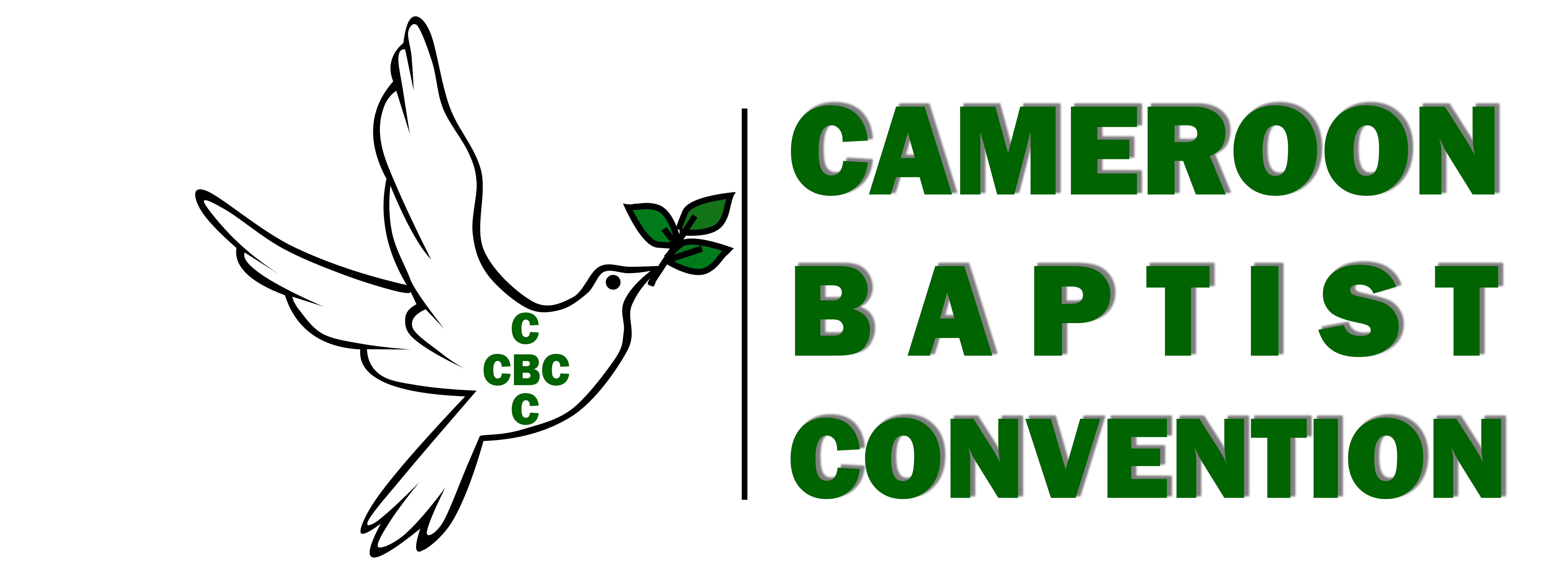 Cameroon Baptist Convention