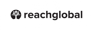 ReachGlobal